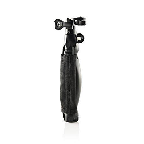 veho-vcc-a023-psm-universal-palm-strap-mount