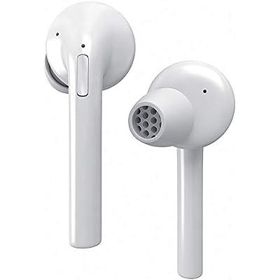bitzen-wireless-headphones-bluetooth