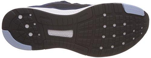 Azul edge FRLGBL para MARUNI lux Mujer 42 de Zapatillas deporte AZUSEN adidas w FxqwdCgZZ