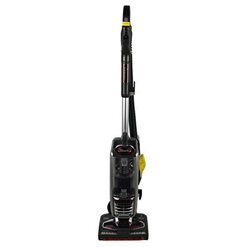 Shark DuoClean Powered Lift-Away Vacuum (NV803)