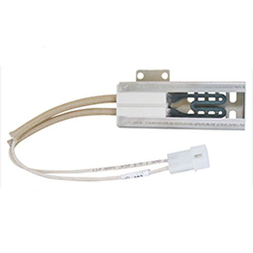 (W10918546 - Imperial Aftermarket Replacement Oven Stove Range Igniter/Ignitor)