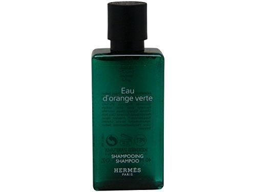 54oz-four-135-ounce-bottles-hermes-dorange-shampoo-with-d-pantenol-vitamins