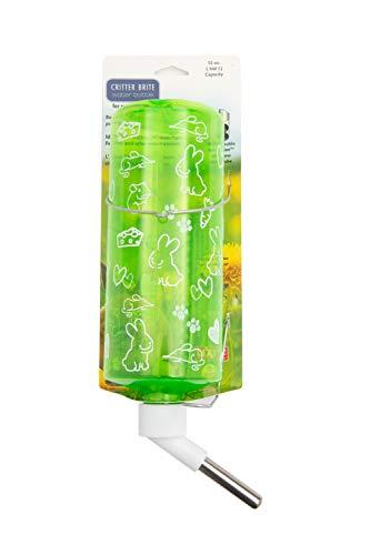 Lixit Critter Brite Water