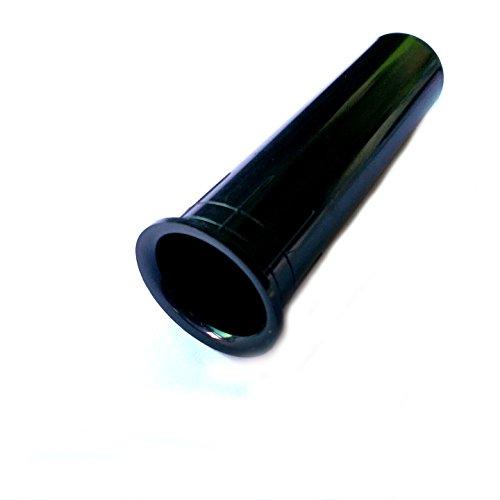 1PCS Speaker Port Tube Subwoof