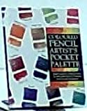 img - for The Coloured Pencil Artist's Pocket Palette book / textbook / text book