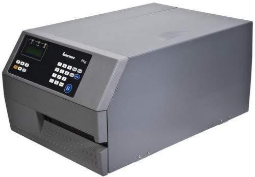 Honeywell EasyCoder PX6c Direct Thermal-Thermal Transfer Printer (300 dpi, UNIV FW, 16M/32M, Self Strip, LTS and RTC)