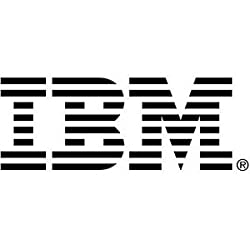 IBM Internal DVD-Writer