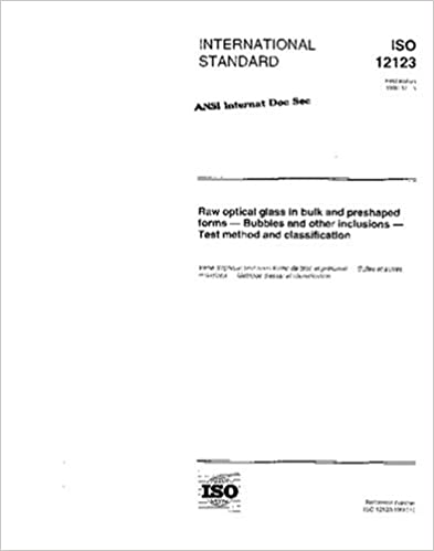 American national standards institute ansi publications | Ebooks