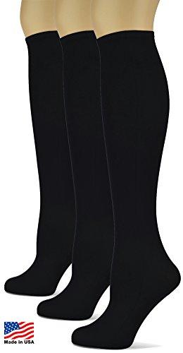 Socks Black Brown Taupe Purple product image