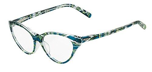 emilio-pucci-eyeglasses-ep2671-970-griffin-52mm