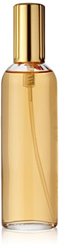 Shalimar eau de toilette spray refill for women by guerlain 31 oz 93 ml refill