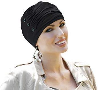 Cancer cap amazon - etigararunway.ro - Cancer cap amazon
