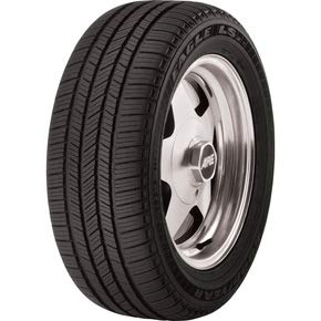 goodyear eagle tires 235 45 17 - 3