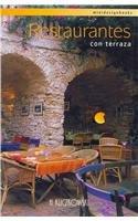 Descargar Libro Restaurantes Con Terraza Loft Publications