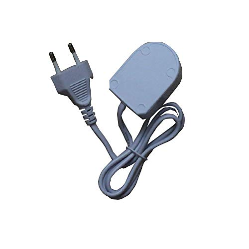 (Power Ac Adapter Charger for Oral B Electric Toothbrush (EU standard))