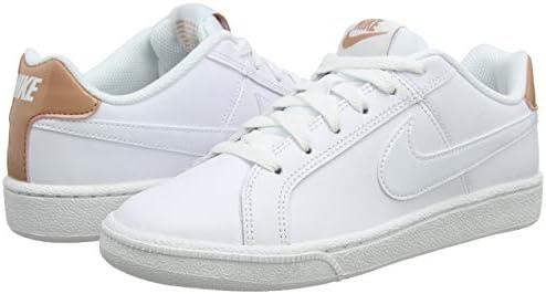 Nike Court Royale, Women's Sneakers