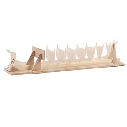 Plank 90 Cm.Amazon Com Billing Boats 90 Cm Building Slip For Plank On Frame