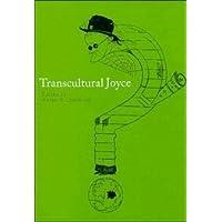 Transcultural Joyce