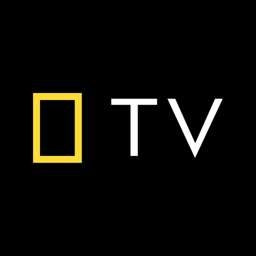 Nat Geo TV: Watch Live & On Demand