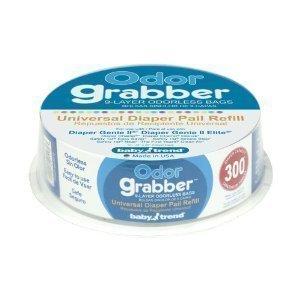 - Odor Grabber by Baby Trend