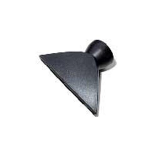 Lifegard Aquatics ARP270852 Ball Socket Nozzle for Aquarium Filter, 3 4-Inch to 3-Inch by Lifegard Aquatics
