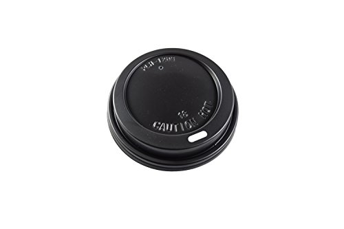 disposable coffee lids - 2