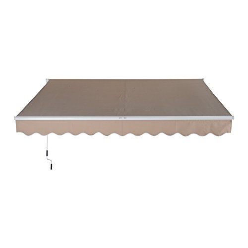 outdoor awning - 8