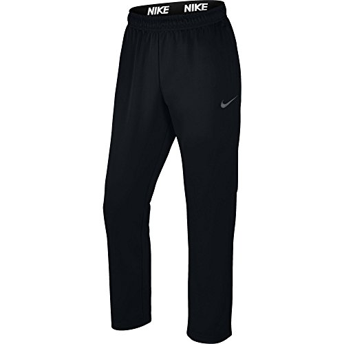 Nike Athletic Sweatpants - 4