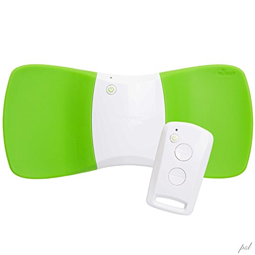 WiTouch Wireless TENS Device Pairs
