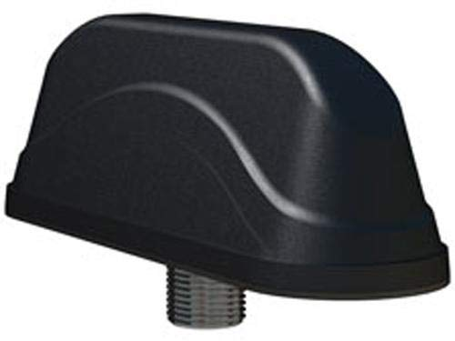 The Low Profile MIMO 2XLTE INC 2X 2.4//5.0GHZ WiFi /& GPS ANT is A Weatherproof PANORAMA ANTENNAS COM