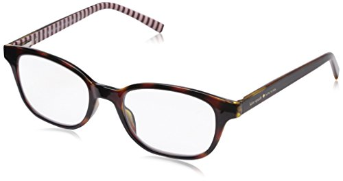 kate-spade-womens-kya-cateye-readers-havana-1