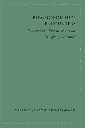 transcendentalism through the political thought of Since the idea of rome and a united christendom was the horizon within which renaissance political thought developed, the alternatives to papal and imperial tutelage consisted in subverting the roman-papal paradigm from within (niccol machiavelli's solution) or rejecting rome altogether (the.