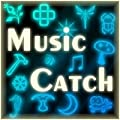 Music Catch [Download]
