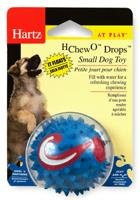 Hartz Small H-Chew-O Drops, Colors Vary, My Pet Supplies