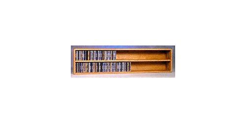 52-in-wall-shelf-clear