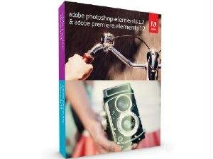 adobe-photoshop-elements-12-adobe-premiere-elements-12