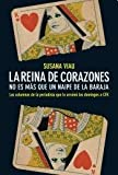 img - for REINA DE CORAZONES, LA book / textbook / text book