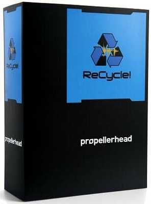 propellerhead-us920046-recycle-21