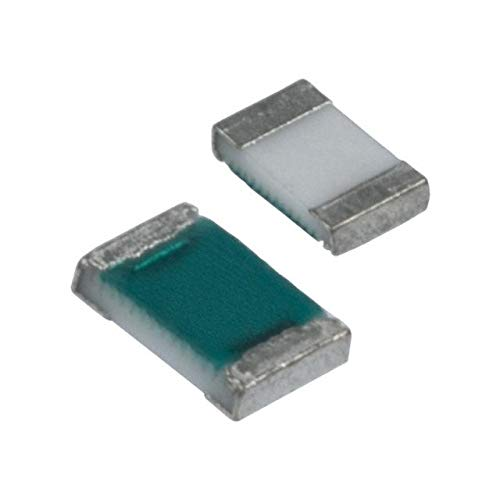 RES SMD 20 OHM 1/% 1//3W 0805 Pack of 100 RL1220S-200-F