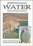 Water, Sally Morgan and Adrian Morgan, 0816029822