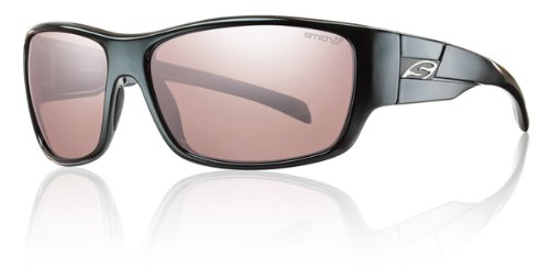 smith-frontman-sunglasses-photochromic-chromapop-black-ignitor-one-size