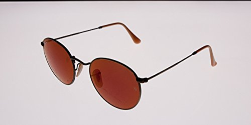 ff11a7a908 Image Unavailable. Image not available for. Colour  Ray Ban Sunglasses RB3447  167 2K 50