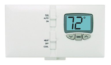 ace thermostat - 1