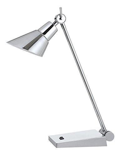 Cal Lighting Led Desk Lamp