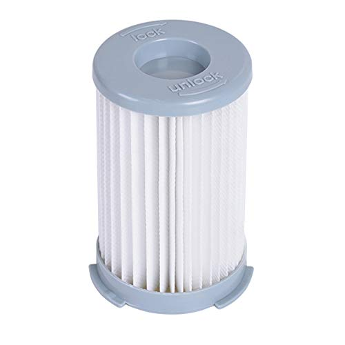 Acquisto TOOGOO 1 PZ Filtro HEPA per Electrolux Cleaner ZS203 ZT17635 ZT17647 ZTF7660IW Filtri per aspirapolvere Filtri Prezzo offerta