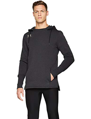 Under Armour Accelerate Off-Pitch Hoodie Sudadera con Capucha Hombre