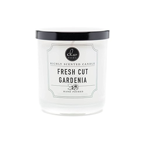 Dw-Home-Fresh-Cut-Gardenia-Richly-Scented-Candle-Small-Single-Wick-4-oz