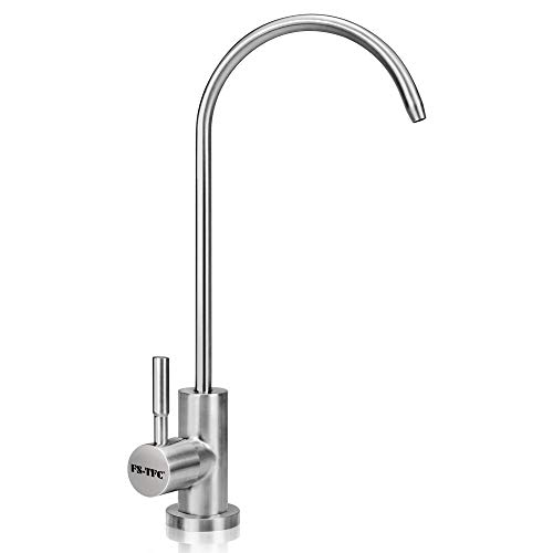 Most bought Bar Sink Faucets