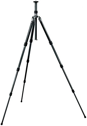Gitzo GT2542T Traveler Tripod (Black) by Gitzo