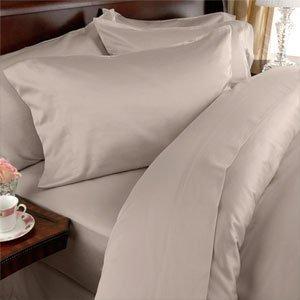 4 pcs Bed Sheet Set